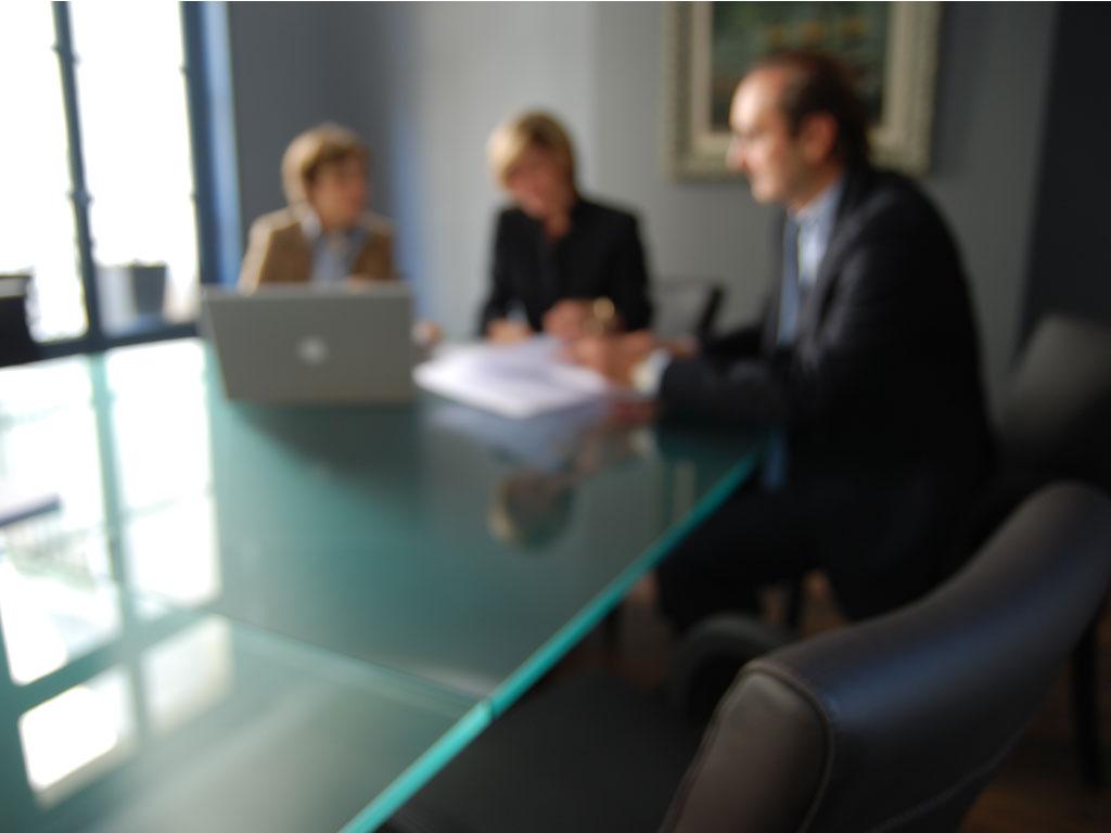 rbm avocats associ 233 s